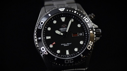 gia dong ho orient automatic 2