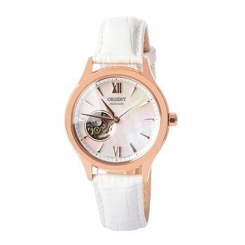 Có nên mua đồng hồ tặng bạn gái ngày Valentine 14/2 không? Orient FDB0A002W0