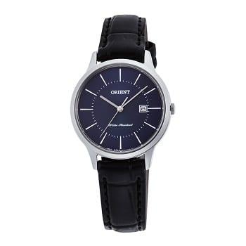 Có nên mua đồng hồ tặng bạn gái ngày Valentine 14/2 không? Orient RF-QA0005L10B